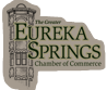 Eureka Springs Chamber of Commerce