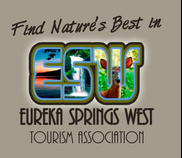 Eureka Springs West Tourism Association